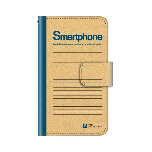 スマホケース 手帳型 iphone8plus ケース iphone8プラス アイフォン8 プラス 携帯ケース 手帳 アイホン おしゃれ おもしろ|kintsu|09