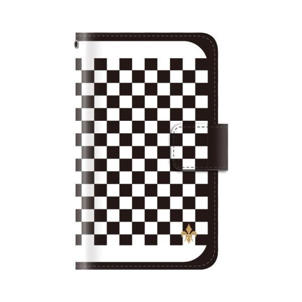 スマホケース xperia 1 ace xz3 xz2 xz1 ケース 手帳型 おしゃれ ブランド シンプル xperia xz xzs スマホケース エクスペリア Xperia ケース 手帳型 kintsu 06