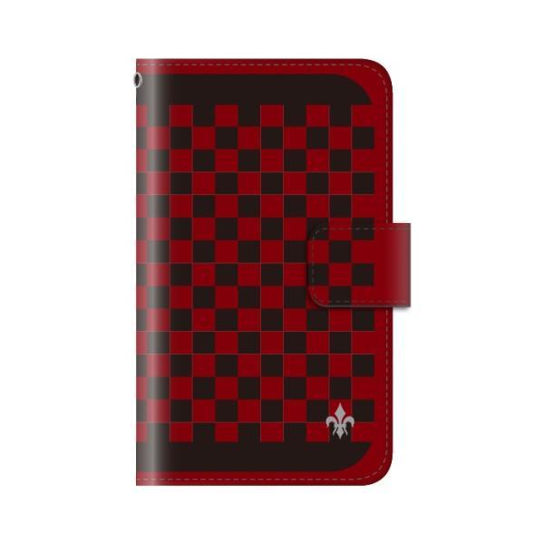 スマホケース xperia 1 ace xz3 xz2 xz1 ケース 手帳型 おしゃれ ブランド シンプル xperia xz xzs スマホケース エクスペリア Xperia ケース 手帳型 kintsu 07