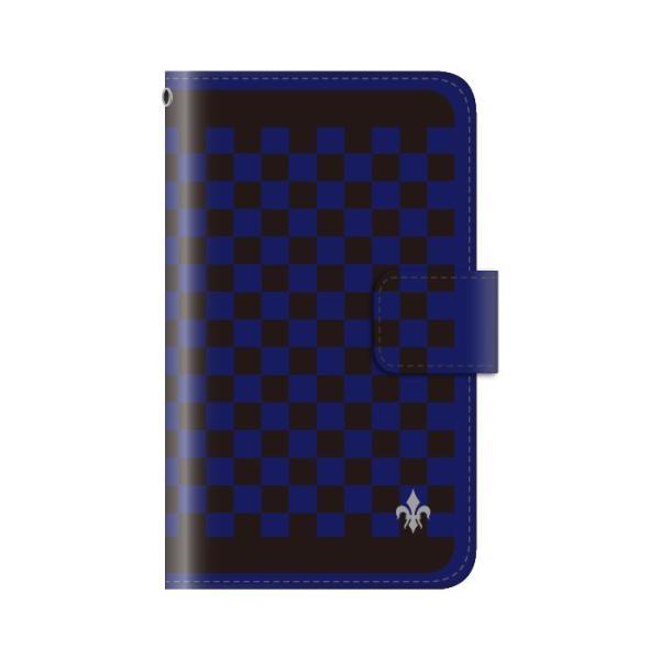 スマホケース xperia 1 ace xz3 xz2 xz1 ケース 手帳型 おしゃれ ブランド シンプル xperia xz xzs スマホケース エクスペリア Xperia ケース 手帳型 kintsu 08
