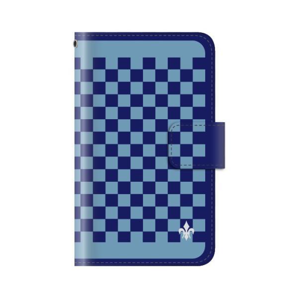 スマホケース xperia 1 ace xz3 xz2 xz1 ケース 手帳型 おしゃれ ブランド シンプル xperia xz xzs スマホケース エクスペリア Xperia ケース 手帳型 kintsu 10