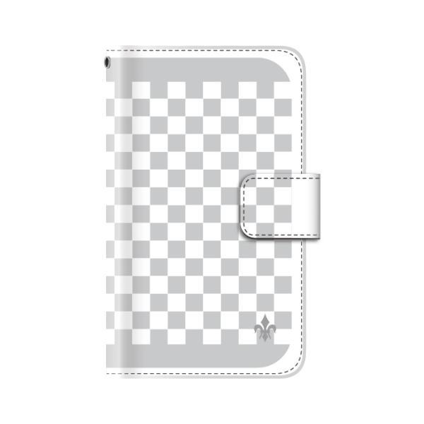 スマホケース xperia 1 ace xz3 xz2 xz1 ケース 手帳型 おしゃれ ブランド シンプル xperia xz xzs スマホケース エクスペリア Xperia ケース 手帳型 kintsu 12