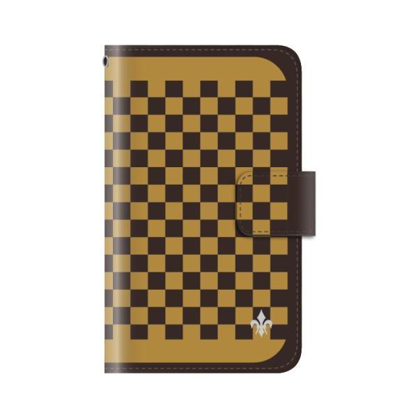 スマホケース xperia 1 ace xz3 xz2 xz1 ケース 手帳型 おしゃれ ブランド シンプル xperia xz xzs スマホケース エクスペリア Xperia ケース 手帳型 kintsu 13