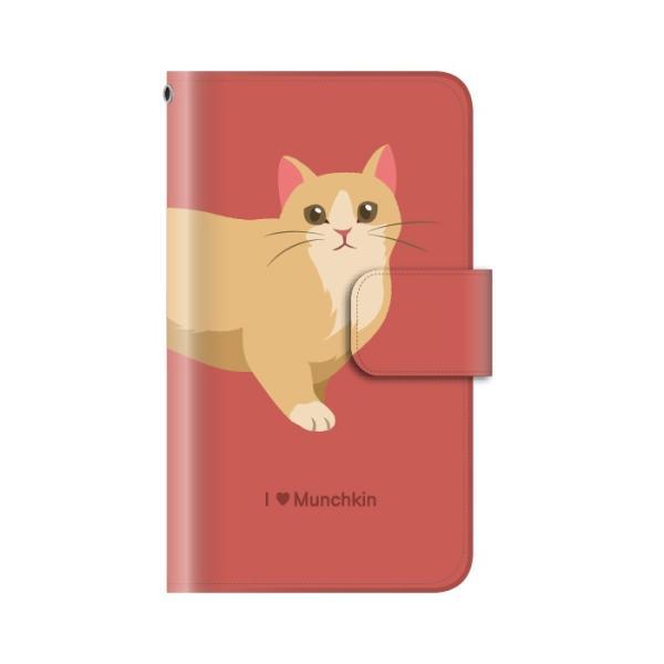猫 スマホケース 手帳型 iphonexs ケース 携帯ケース アイフォンxs スマホカバー 手帳 アイホン おしゃれ 面白い  猫|kintsu|10
