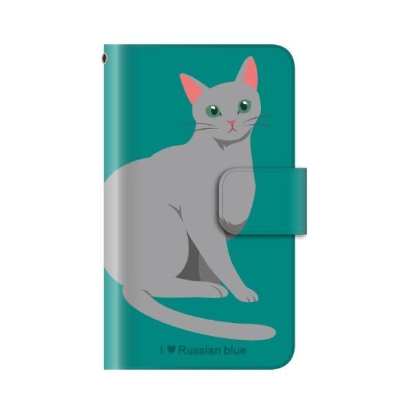 猫 スマホケース 手帳型 iphonexs ケース 携帯ケース アイフォンxs スマホカバー 手帳 アイホン おしゃれ 面白い  猫|kintsu|12