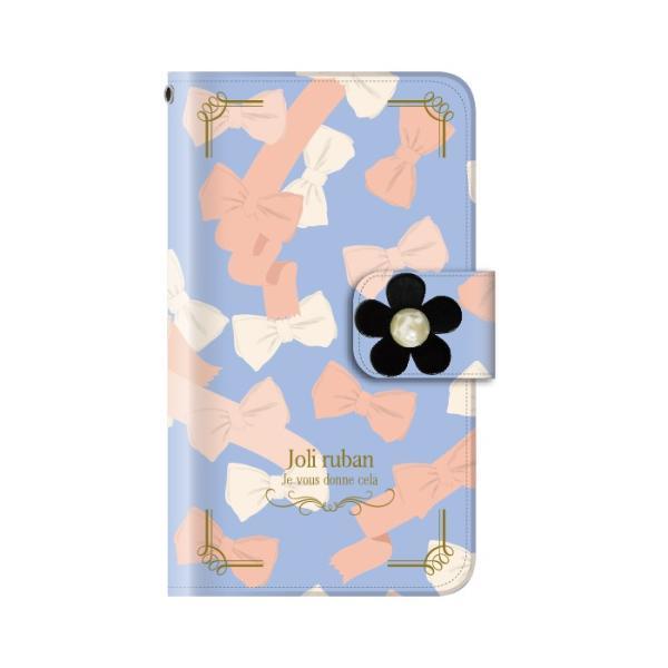 スマホケース 手帳型 iphone8plus ケース iphone8プラス アイフォン8 プラス 携帯ケース 手帳 アイホン おしゃれ 花柄|kintsu|05