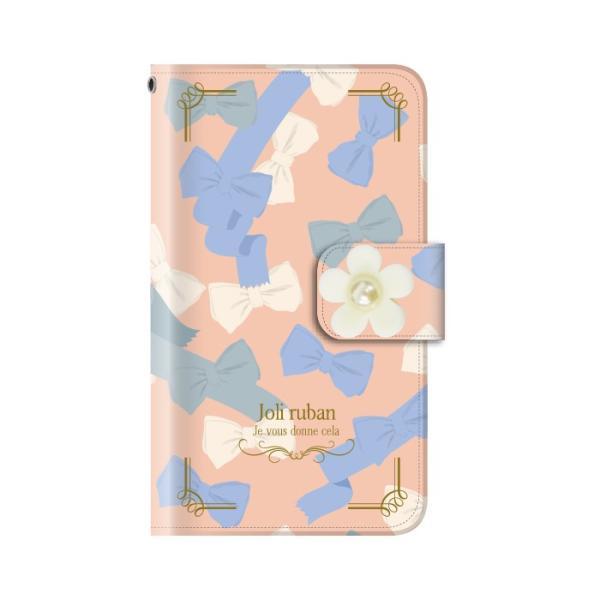 スマホケース 手帳型 iphonexs ケース 携帯ケース アイフォンxs スマホカバー 手帳 アイホン おしゃれ 面白い  花柄|kintsu|06