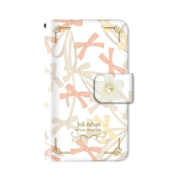スマホケース 手帳型 iphonexs ケース 携帯ケース アイフォンxs スマホカバー 手帳 アイホン おしゃれ 面白い  花柄|kintsu|08