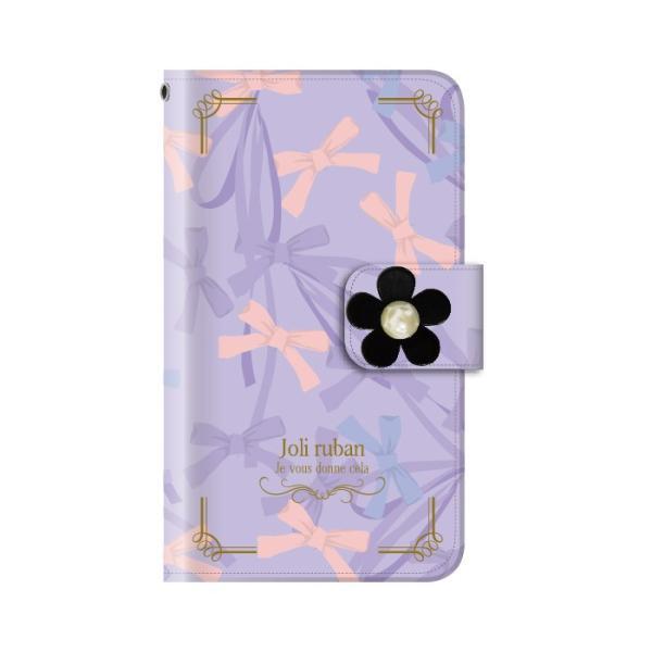 スマホケース 手帳型 iphonexs ケース 携帯ケース アイフォンxs スマホカバー 手帳 アイホン おしゃれ 面白い  花柄|kintsu|09