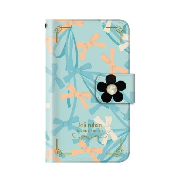 スマホケース 手帳型 iphone8plus ケース iphone8プラス アイフォン8 プラス 携帯ケース 手帳 アイホン おしゃれ 花柄|kintsu|10