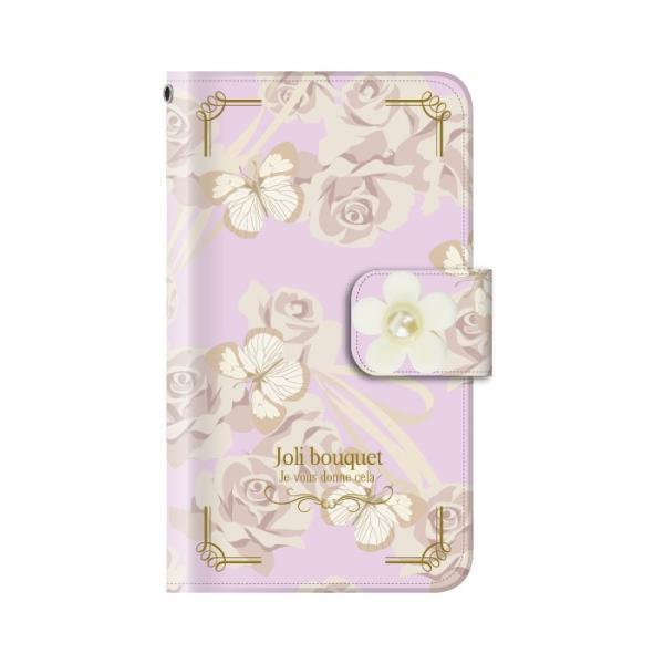 スマホケース 手帳型 iphonexs ケース 携帯ケース アイフォンxs スマホカバー 手帳 アイホン おしゃれ 面白い  花柄|kintsu|11