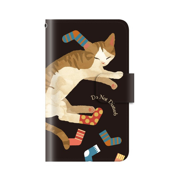 猫 スマホケース 手帳型 iphonexs max 携帯ケース アイフォンxs マックス スマホカバー 手帳 アイホン おしゃれ 面白い  うさぎ|kintsu|05