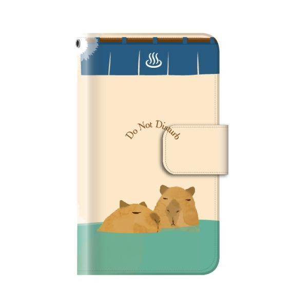 猫 スマホケース 手帳型 iphonexs max 携帯ケース アイフォンxs マックス スマホカバー 手帳 アイホン おしゃれ 面白い  うさぎ|kintsu|09