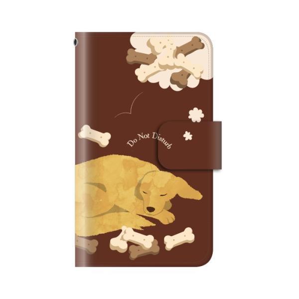 猫 スマホケース 手帳型 iphonexs max 携帯ケース アイフォンxs マックス スマホカバー 手帳 アイホン おしゃれ 面白い  うさぎ|kintsu|10