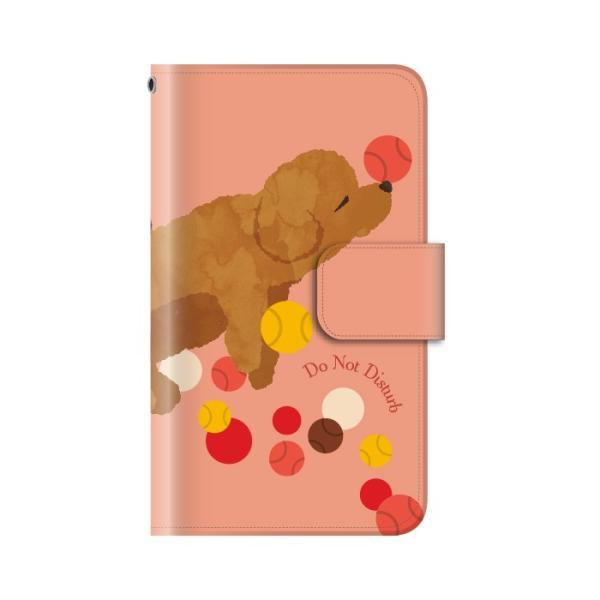 猫 スマホケース 手帳型 iphonexs max 携帯ケース アイフォンxs マックス スマホカバー 手帳 アイホン おしゃれ 面白い  うさぎ|kintsu|11