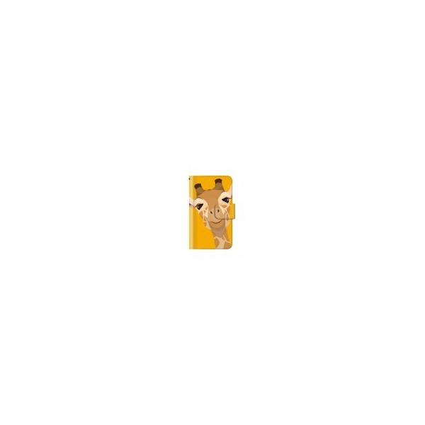 スマホケース 手帳型 iphonexr 携帯ケース アイフォンxr スマホカバー 手帳 アイホン おしゃれ 面白い 動物|kintsu|05