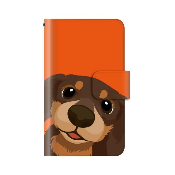スマホケース iphone6 ケース おしゃれ 手帳型 かわいい iphone6s ケース アイフォン6s 携帯ケース アイホン6sケース 動物|kintsu|06
