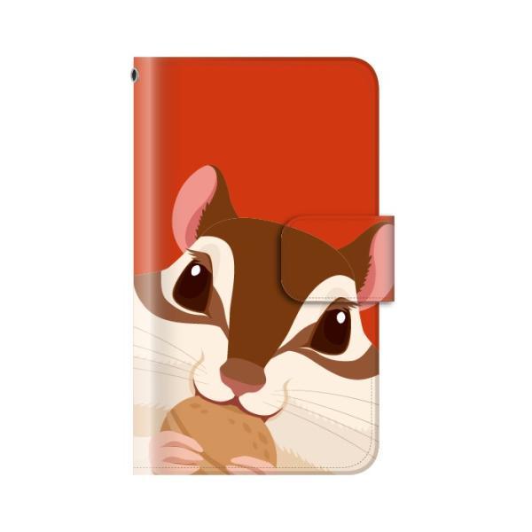 スマホケース 手帳型 全機種対応 iphone8 iPhone XR AQUOS r3 sense2 ケース Xperia 1 ace xz3 xz2 GALAXY S10 携帯ケース アンドロイド 動物|kintsu|12