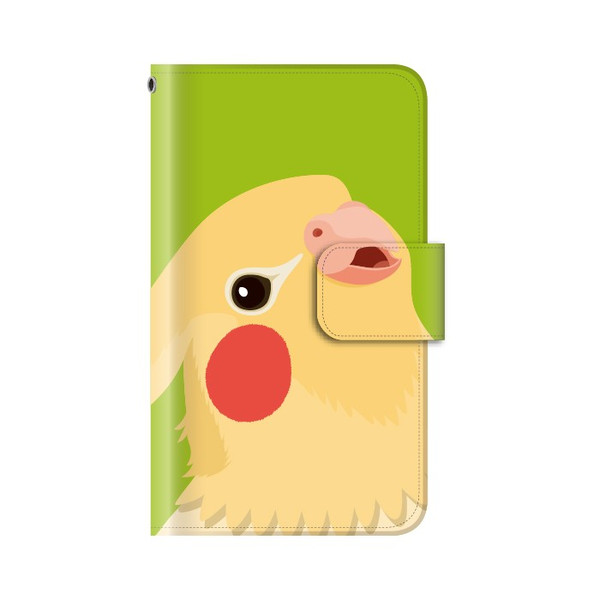 スマホケース 手帳型 iphonexr 携帯ケース アイフォンxr スマホカバー 手帳 アイホン おしゃれ 面白い 動物|kintsu|10