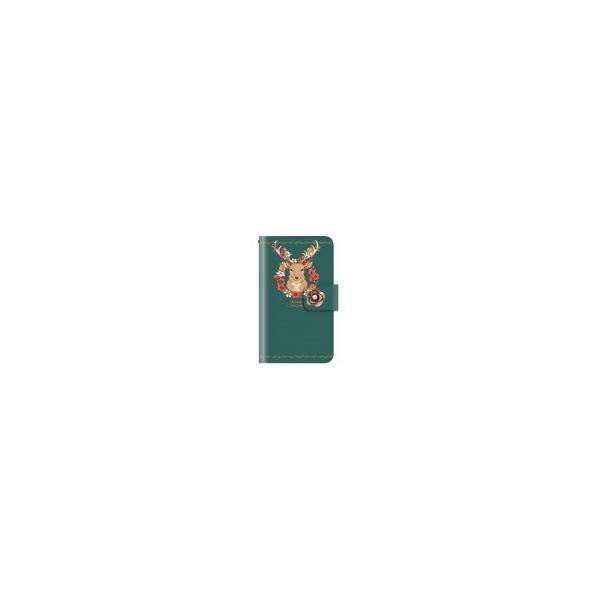 スマホケース 手帳型 iphonexs max 携帯ケース アイフォンxs マックス スマホカバー 手帳 アイホン おしゃれ 面白い  動物|kintsu|05