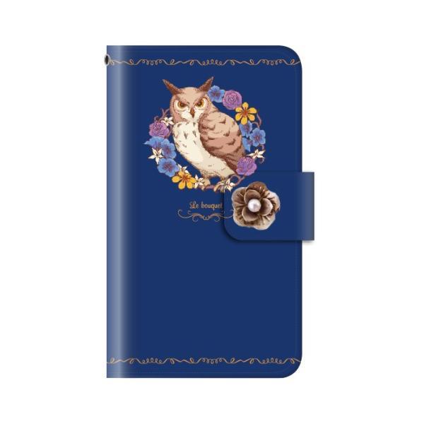 スマホケース 手帳型 iphonexs max 携帯ケース アイフォンxs マックス スマホカバー 手帳 アイホン おしゃれ 面白い  動物|kintsu|07
