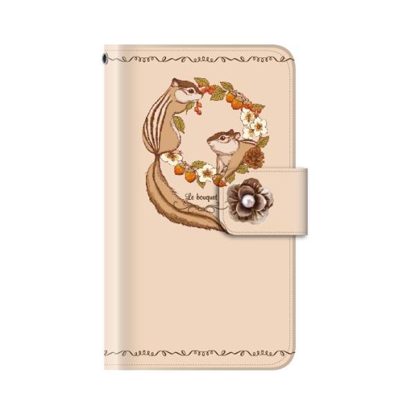 スマホケース 手帳型 iphonexs max 携帯ケース アイフォンxs マックス スマホカバー 手帳 アイホン おしゃれ 面白い  動物|kintsu|08