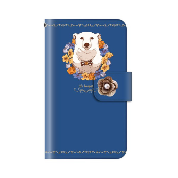 スマホケース 手帳型 iphonexs max 携帯ケース アイフォンxs マックス スマホカバー 手帳 アイホン おしゃれ 面白い  動物|kintsu|09