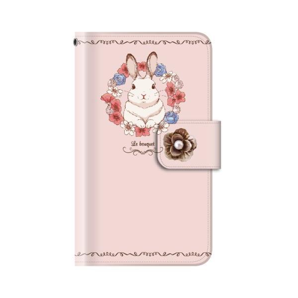 スマホケース 手帳型 iphonexr 携帯ケース アイフォンxr スマホカバー 手帳 アイホン おしゃれ 面白い 動物|kintsu|12
