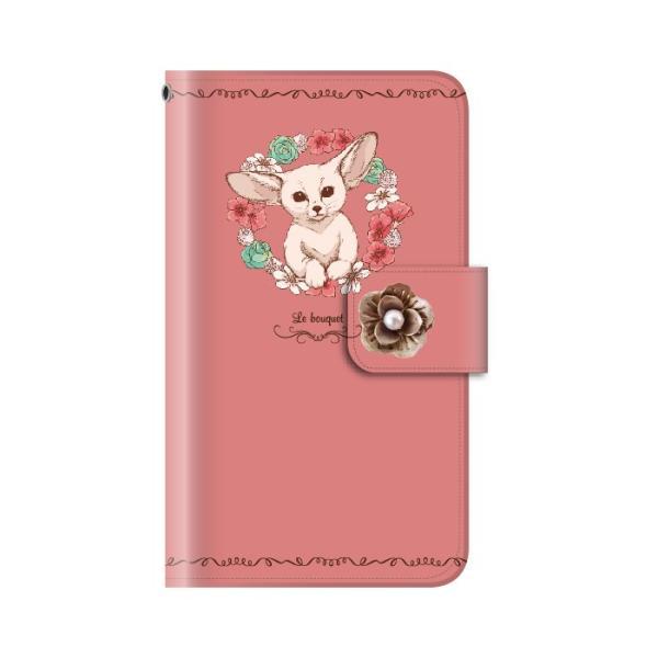 スマホケース 手帳型 iphonexs max 携帯ケース アイフォンxs マックス スマホカバー 手帳 アイホン おしゃれ 面白い  動物|kintsu|13