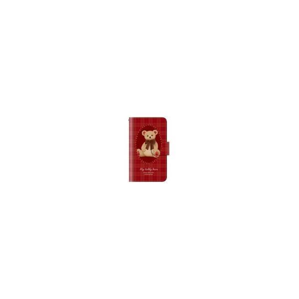スマホケース 手帳型 iphonexs max 携帯ケース アイフォンxs マックス スマホカバー 手帳 アイホン おしゃれ 面白い  花柄|kintsu|05