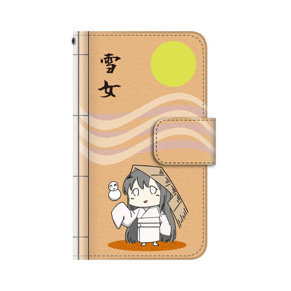 スマホケース 手帳型 iphonex ケース 携帯ケース アイフォンx スマホカバー 手帳 アイホン おしゃれ 面白い キャラクター|kintsu|09