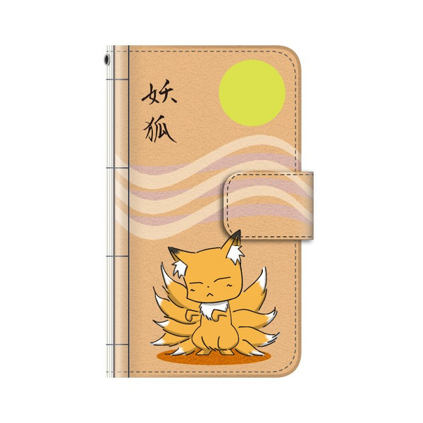 スマホケース 手帳型 iphonex ケース 携帯ケース アイフォンx スマホカバー 手帳 アイホン おしゃれ 面白い キャラクター|kintsu|11