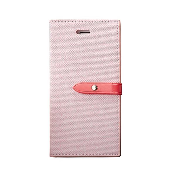 スマホケース 手帳型 iphone8 ケース iPhone xs max xr ケース 携帯カバー 携帯ケース iphone8 手帳型 おしゃれ スマホカバー|kintsu|14