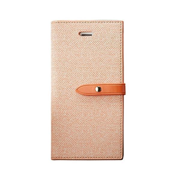 スマホケース 手帳型 iphone8 ケース iPhone xs max xr ケース 携帯カバー 携帯ケース iphone8 手帳型 おしゃれ スマホカバー|kintsu|15