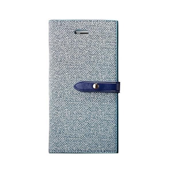 スマホケース 手帳型 iphone8 ケース iPhone xs max xr ケース 携帯カバー 携帯ケース iphone8 手帳型 おしゃれ スマホカバー|kintsu|16