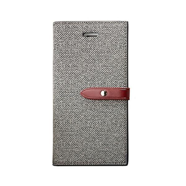 スマホケース 手帳型 iphone8 ケース iPhone xs max xr ケース 携帯カバー 携帯ケース iphone8 手帳型 おしゃれ スマホカバー|kintsu|18