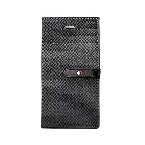 スマホケース 手帳型 iphone8 ケース iPhone xs max xr ケース 携帯カバー 携帯ケース iphone8 手帳型 おしゃれ スマホカバー|kintsu|19