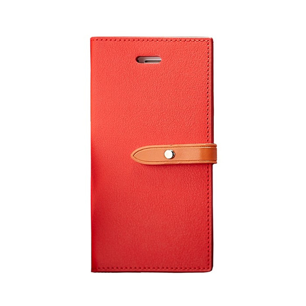 スマホケース 手帳型 iphone8 ケース iPhone xs max xr ケース 携帯カバー 携帯ケース iphone8 手帳型 おしゃれ スマホカバー|kintsu|21