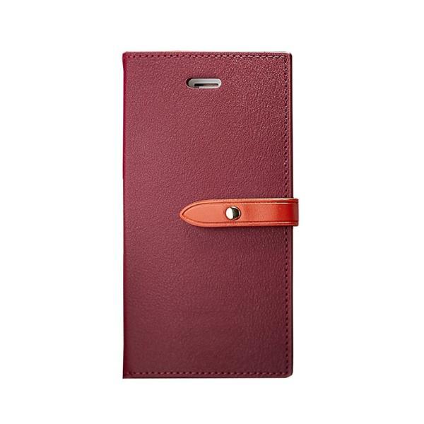 スマホケース 手帳型 iphone8 ケース iPhone xs max xr ケース 携帯カバー 携帯ケース iphone8 手帳型 おしゃれ スマホカバー|kintsu|23