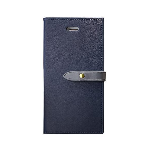 スマホケース 手帳型 iphone8 ケース iPhone xs max xr ケース 携帯カバー 携帯ケース iphone8 手帳型 おしゃれ スマホカバー|kintsu|24