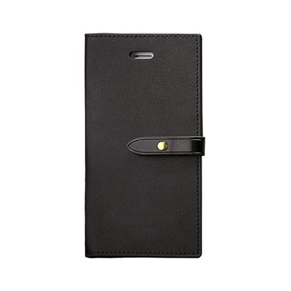 スマホケース 手帳型 iphone8 ケース iPhone xs max xr ケース 携帯カバー 携帯ケース iphone8 手帳型 おしゃれ スマホカバー|kintsu|25