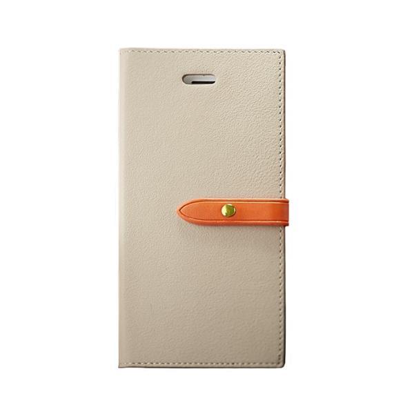 スマホケース 手帳型 iphone8 ケース iPhone xs max xr ケース 携帯カバー 携帯ケース iphone8 手帳型 おしゃれ スマホカバー|kintsu|26