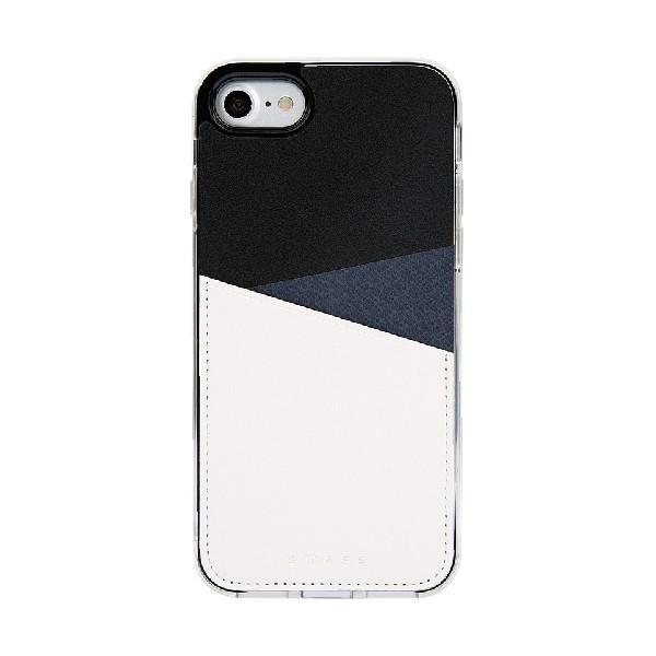 スマホケース iphone8 plus iphone xs 耐衝撃 携帯ケース アイフォン iphone7 レザー tpu ソフトケース|kintsu|19