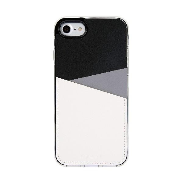 スマホケース iphone8 plus iphone xs 耐衝撃 携帯ケース アイフォン iphone7 レザー tpu ソフトケース|kintsu|20