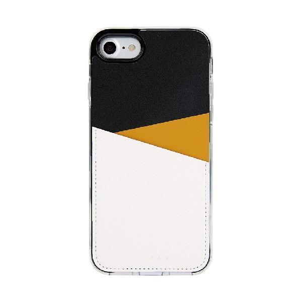 スマホケース iphone8 plus iphone xs 耐衝撃 携帯ケース アイフォン iphone7 レザー tpu ソフトケース|kintsu|21
