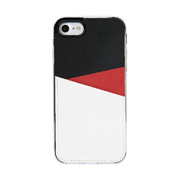 スマホケース iphone8 plus iphone xs 耐衝撃 携帯ケース アイフォン iphone7 レザー tpu ソフトケース|kintsu|22