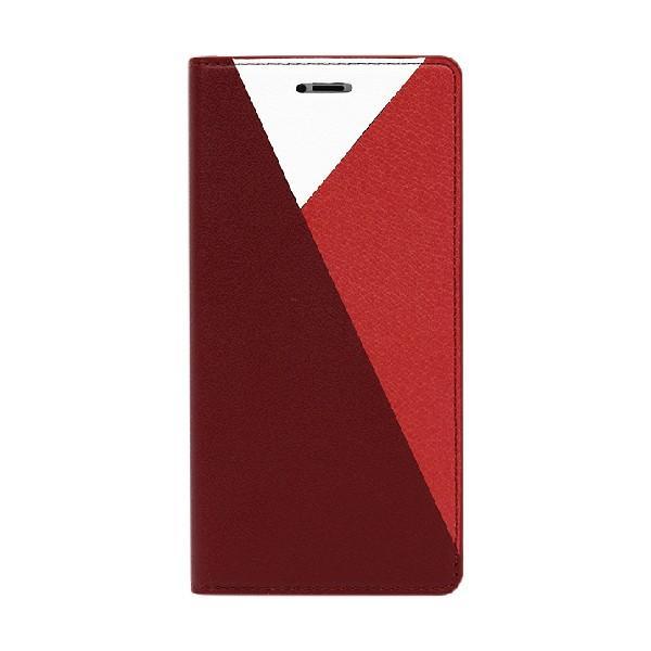 スマホケース 手帳型 iphone8 plus iphone xs 携帯ケース アイフォン スタンド iphone7 カバー レザー|kintsu|15