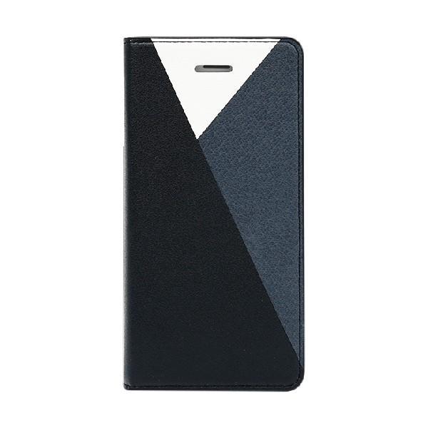 スマホケース 手帳型 iphone8 plus iphone xs 携帯ケース アイフォン スタンド iphone7 カバー レザー|kintsu|16