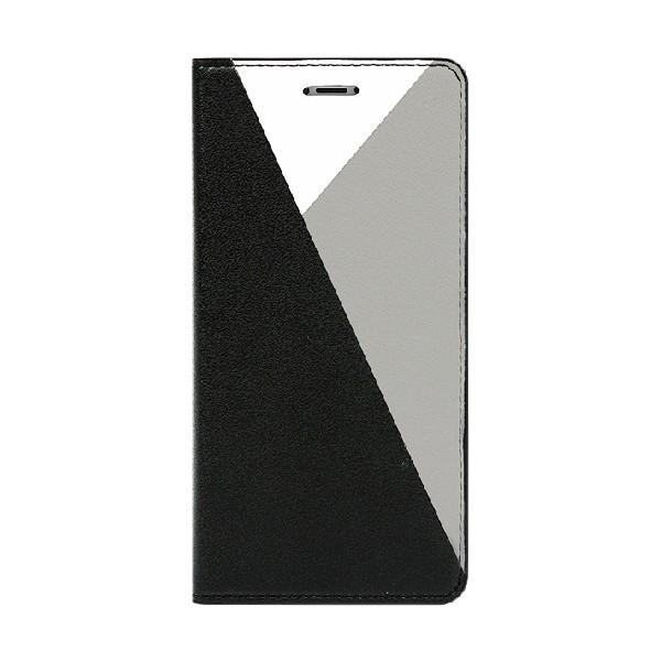 スマホケース 手帳型 iphone8 plus iphone xs 携帯ケース アイフォン スタンド iphone7 カバー レザー|kintsu|17