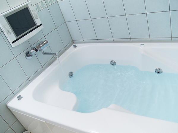 【業務用のカビ除去剤】お風呂場の防水ゴム用かび取りジェル 標準サイズ200g